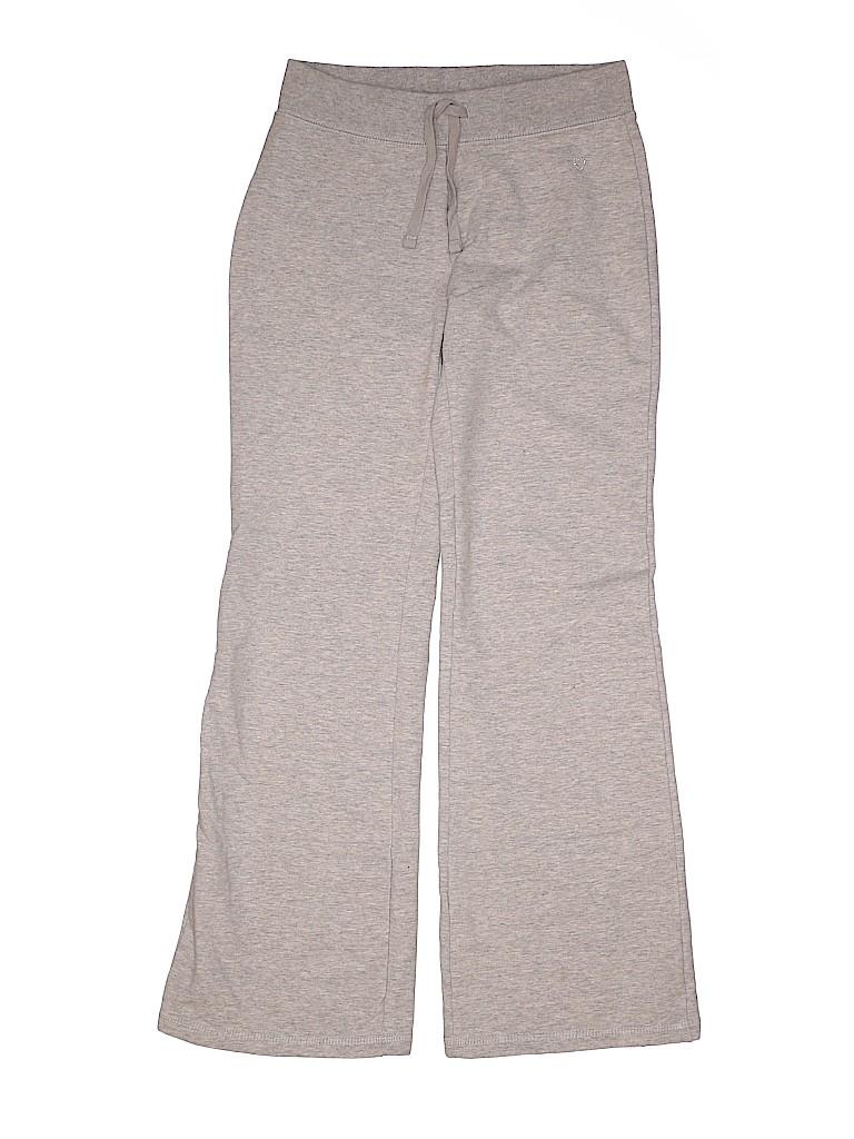 Gap Girls Sweatpants Size X-Large (Youth)