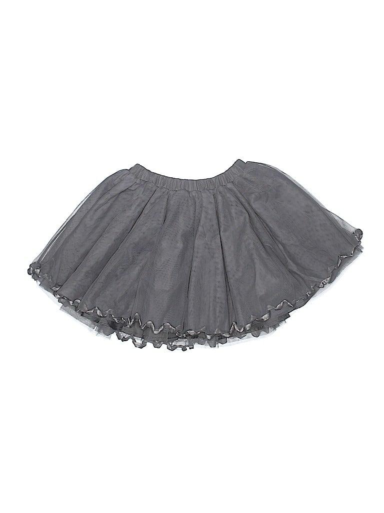 Old Navy Girls Skirt Size 4T