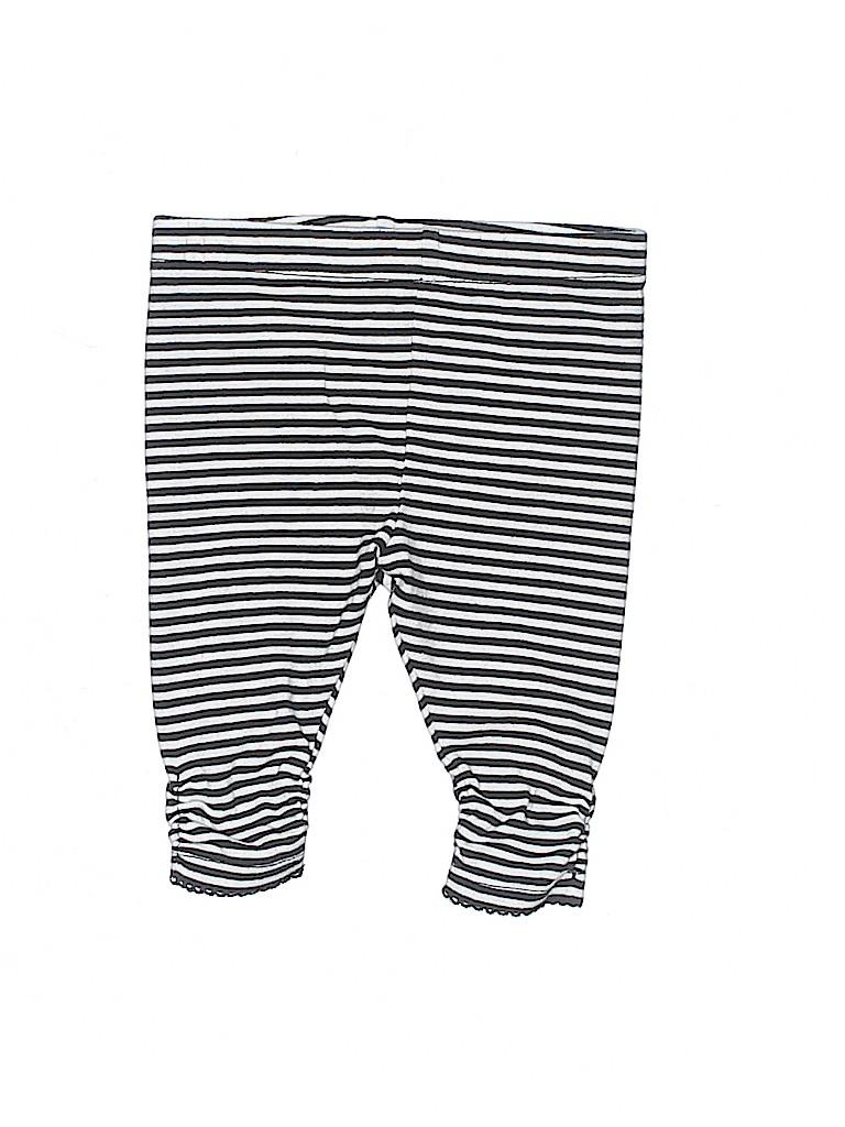 Circo Girls Casual Pants Size 0-3 mo