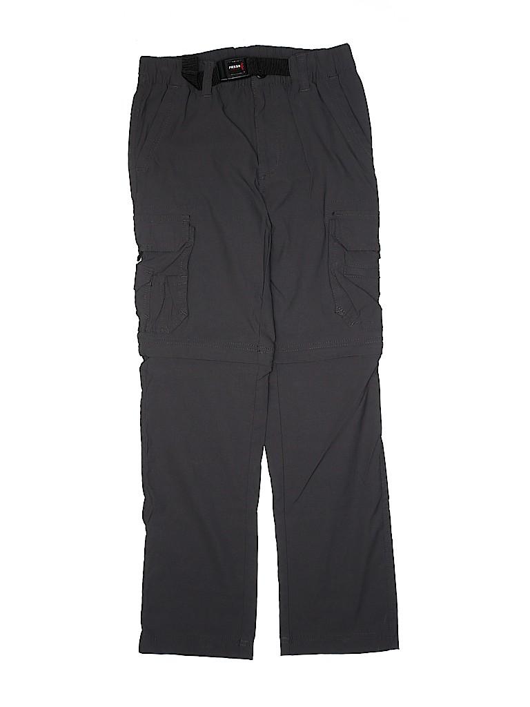 Unionbay Boys Cargo Pants Size M (Kids)