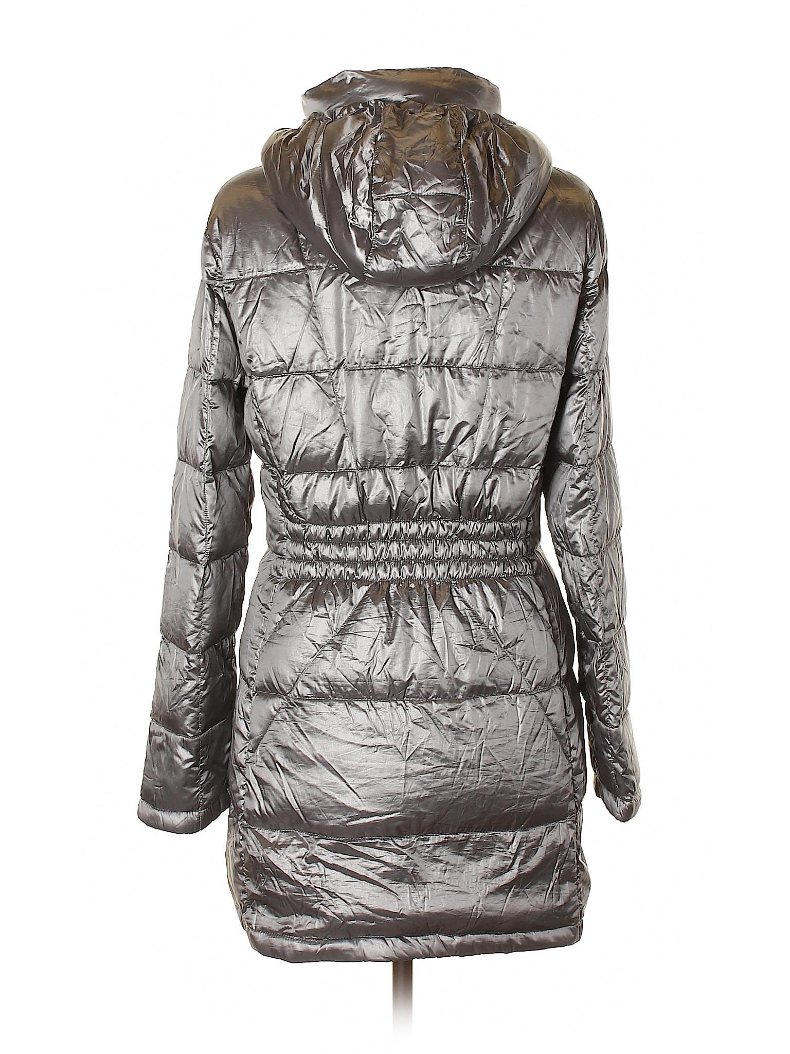 7bd7b26efb09 Gucci Bags At Costco