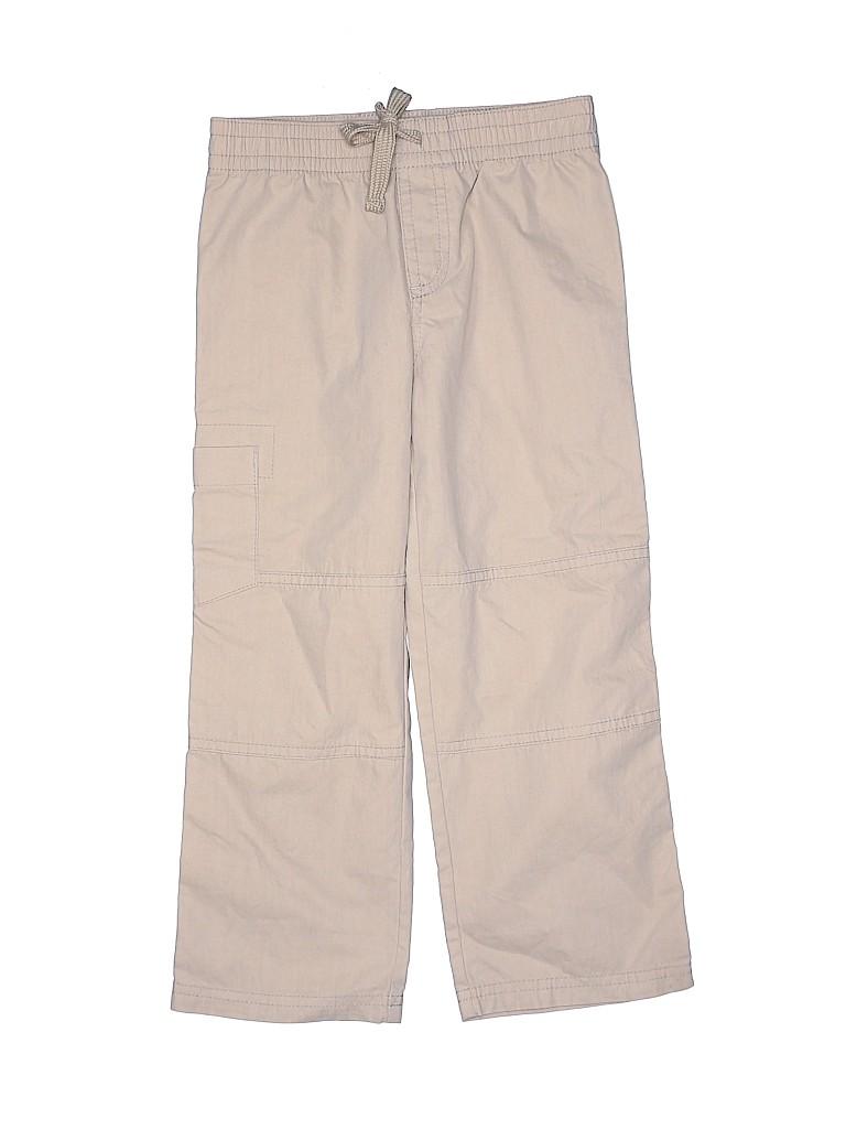 Circo Boys Casual Pants Size 4T