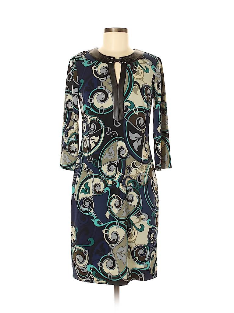 Etcetera Women Cocktail Dress Size 2