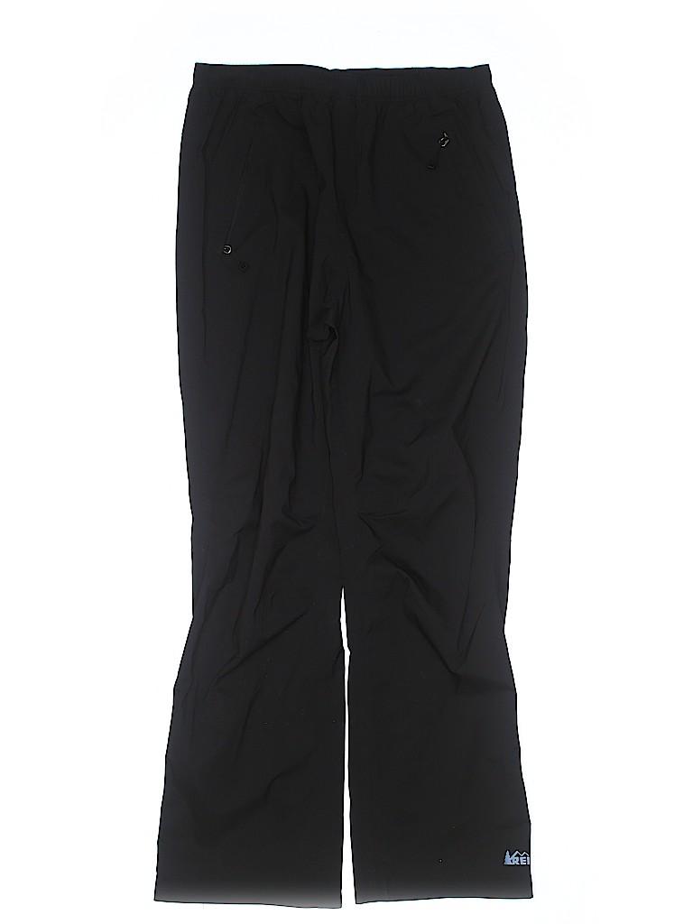 REI Boys Track Pants Size 14 - 16
