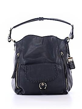 d0e793ebf608 Jessica Simpson Handbags On Sale Up To 90% Off Retail
