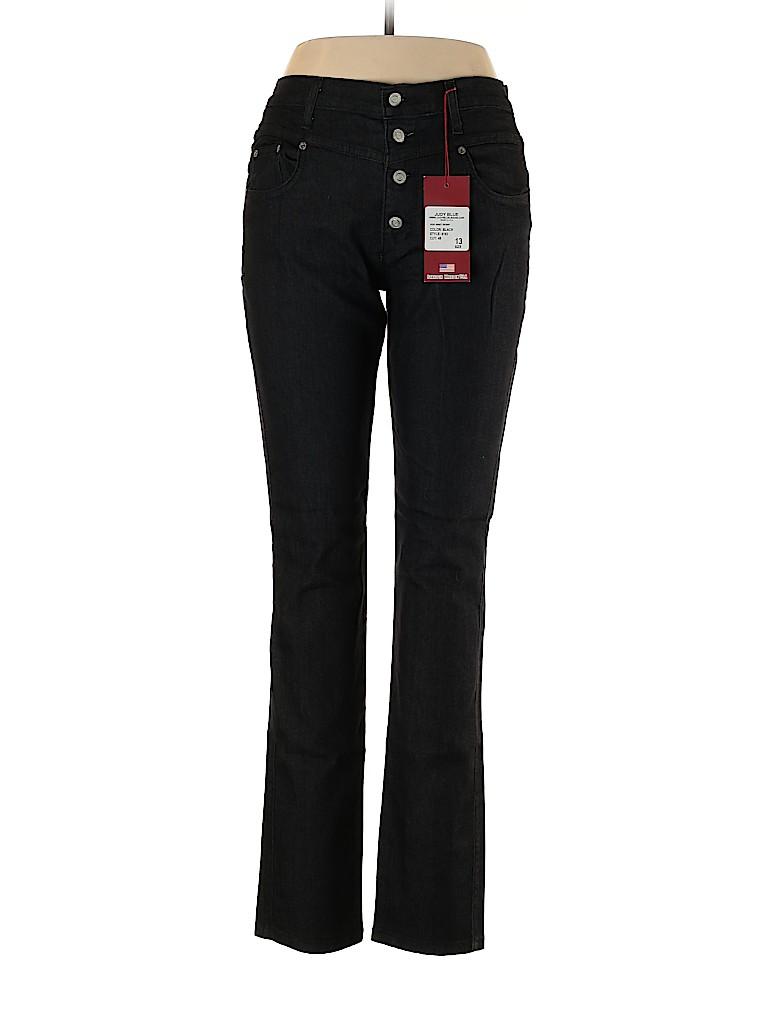 Judy Blue Women Jeans Size 13