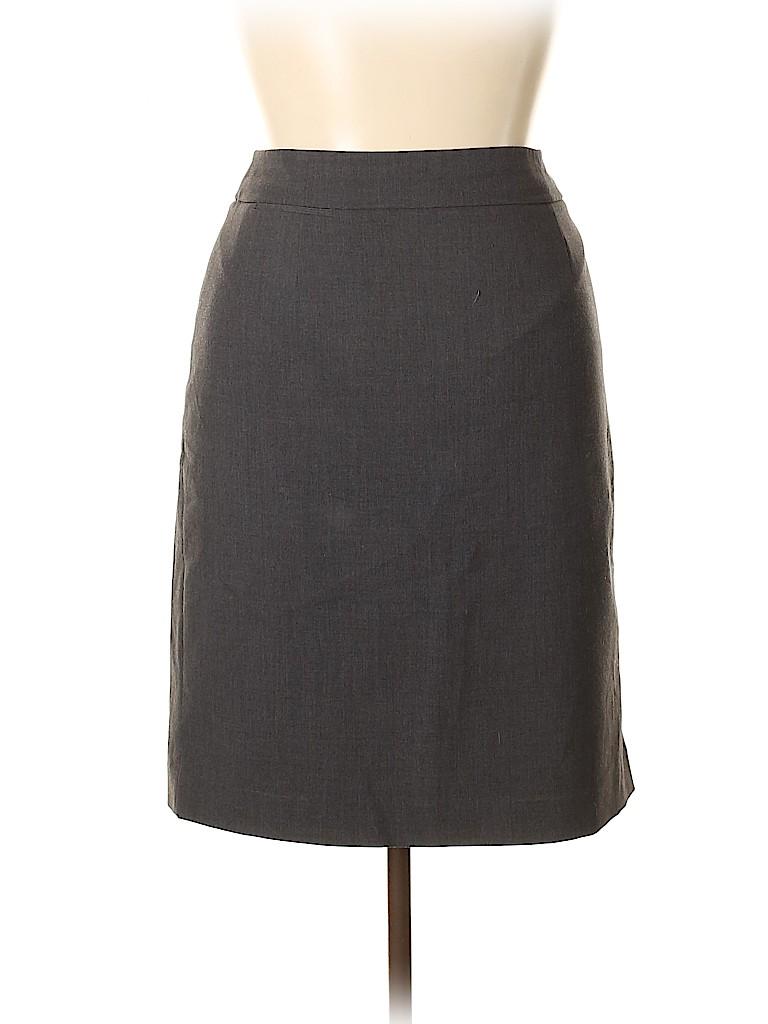 Calvin Klein Women Casual Skirt Size 16