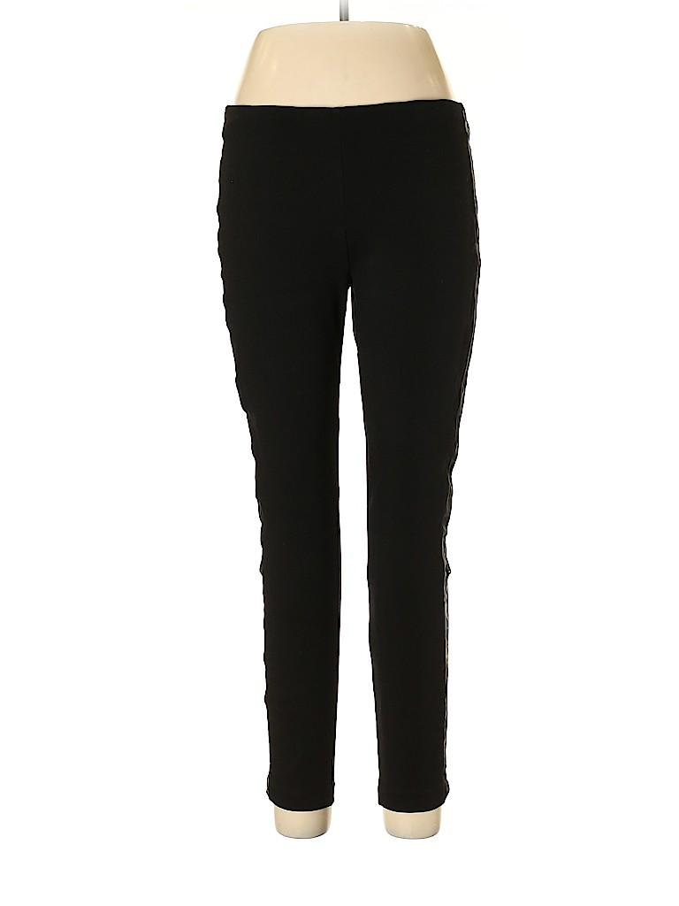 J. Crew Women Casual Pants Size 14