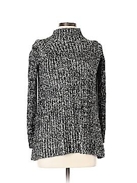7867bce6de8d7f Zara Women s Clothing On Sale Up To 90% Off Retail