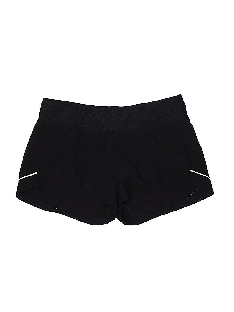 MPG Women Athletic Shorts Size L