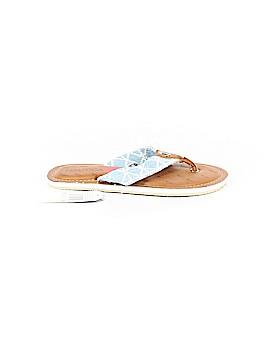 91baecfb8 Used Girls  Sandals   Flip-Flops