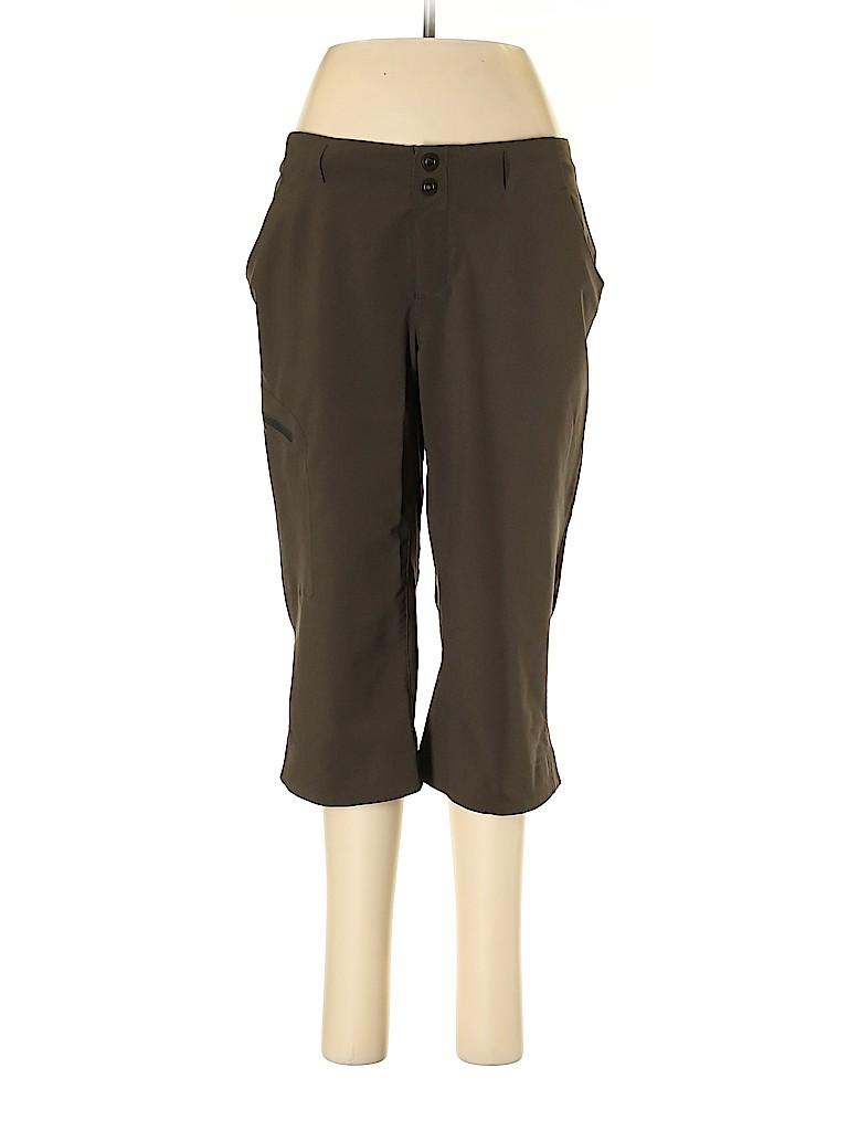 REI Women Cargo Pants Size 6