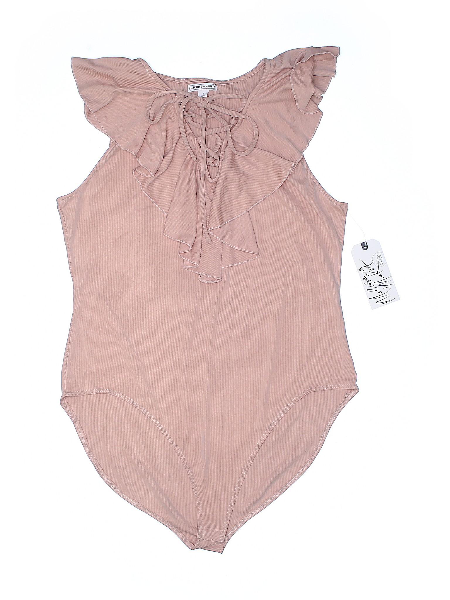 6b0e16d28 Melrose Short Sleeve Floral Maxi Dress Plus – DACC