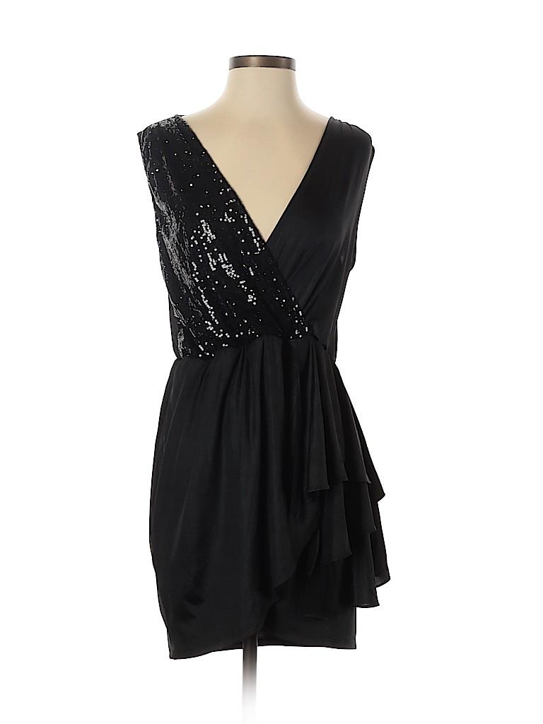 Ya Los Angeles Women Cocktail Dress Size M