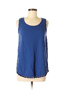 6b01cdf868f Allison Joy Women s Clothing On Sale Up To 90% Off Retail