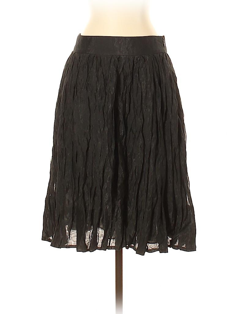Chloé Women Casual Skirt Size 38 (IT)