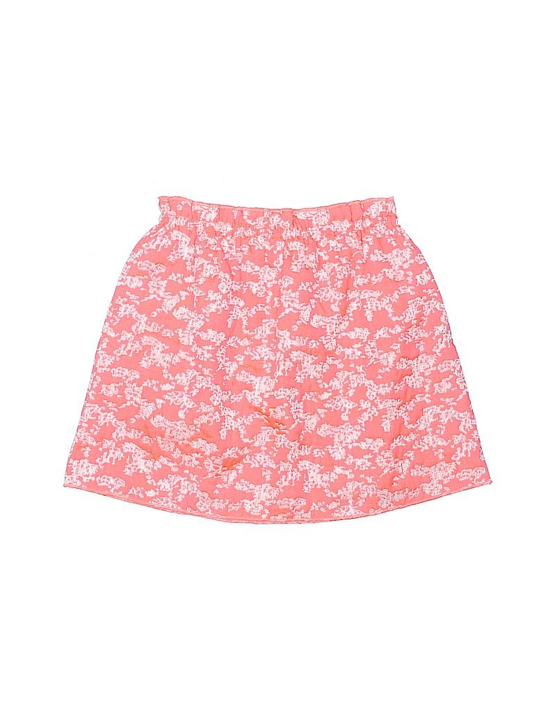 Peek Girls Skirt Size 10