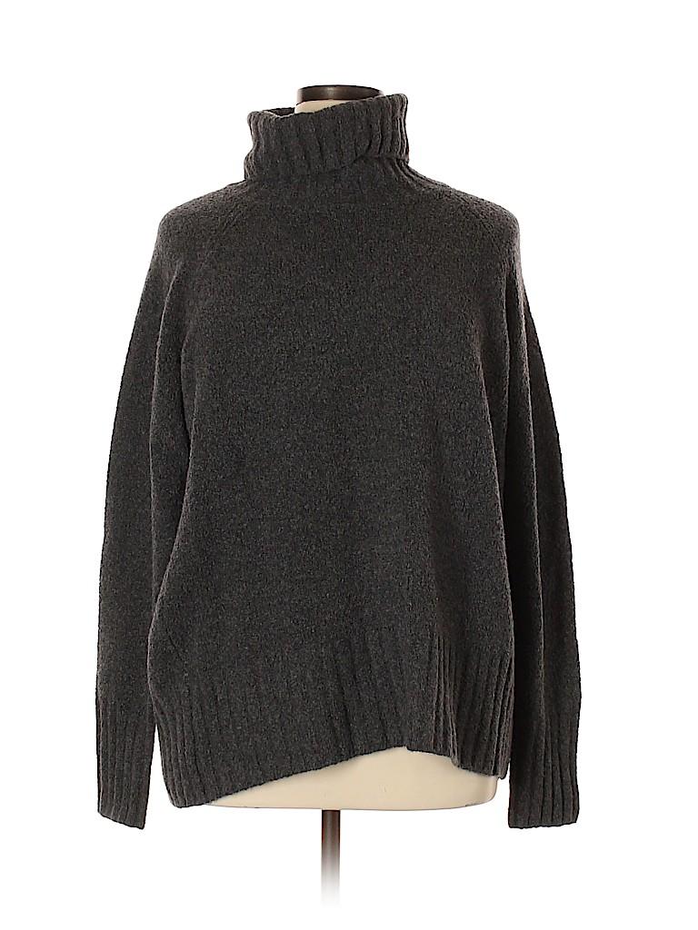 Gap Women Pullover Sweater Size XXL