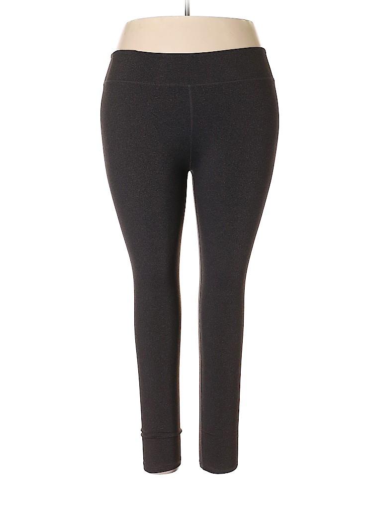 Fabletics Women Active Pants Size XXL
