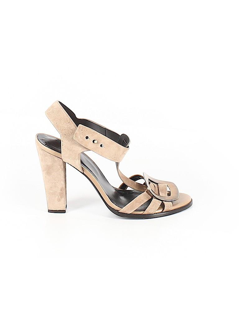 Roger Vivier Women Heels Size 38 (EU)