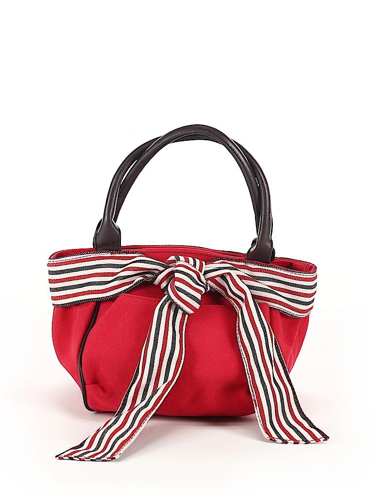 F by Fortuna Valentino Women Satchel One Size