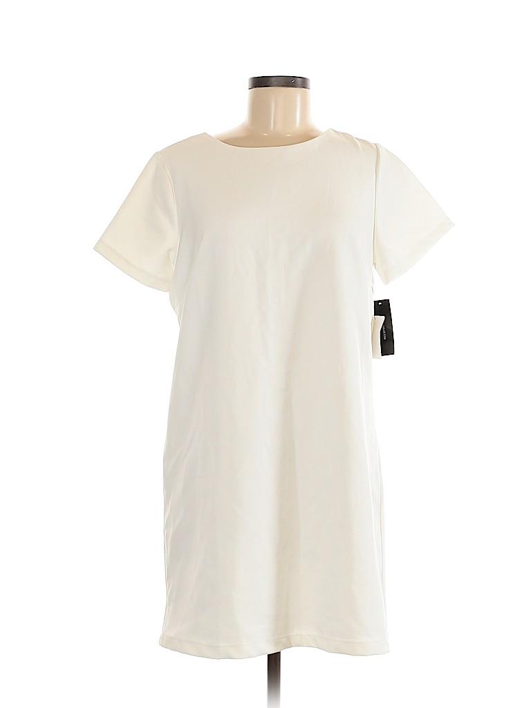 Lulu's Women Casual Dress Size M