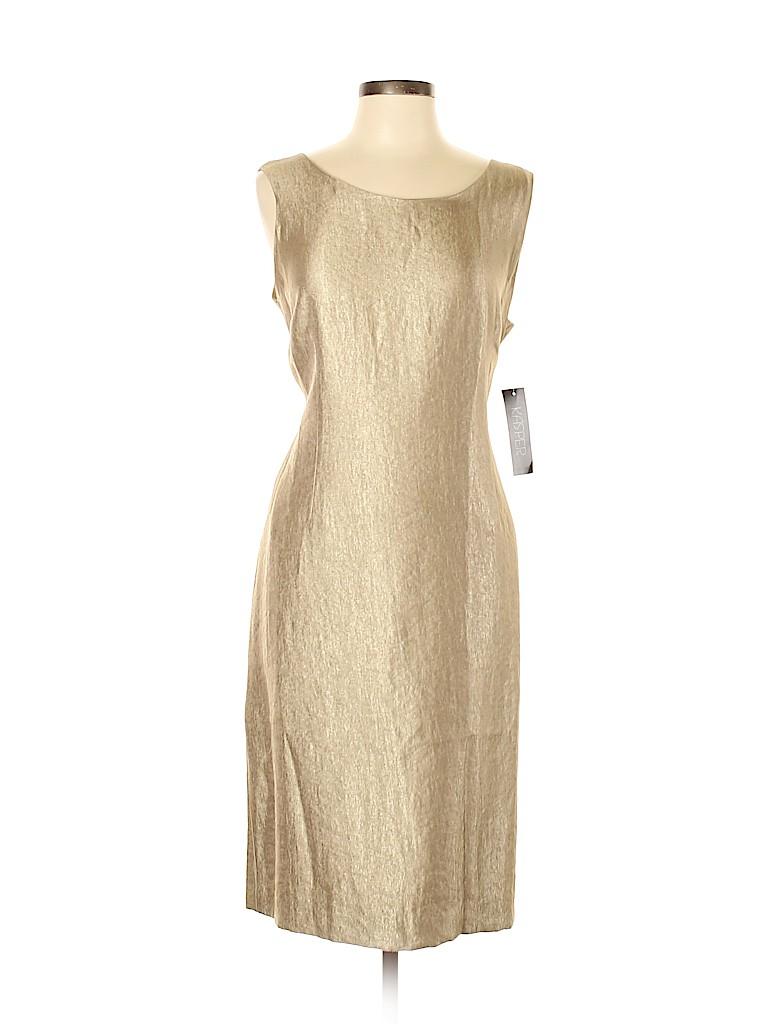 Kasper Women Casual Dress Size 16