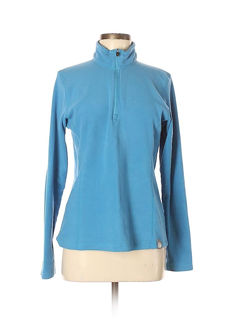 REI Women Fleece Size M