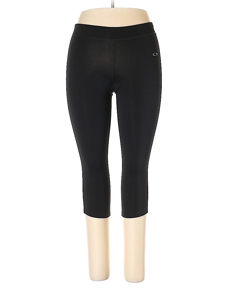 C9 By Champion Women Active Pants Size 14 - 16