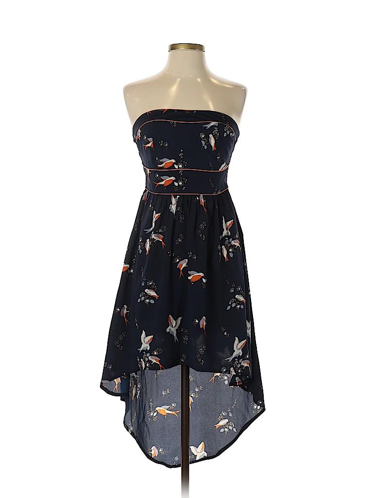 American Rag Women Casual Dress Size XS