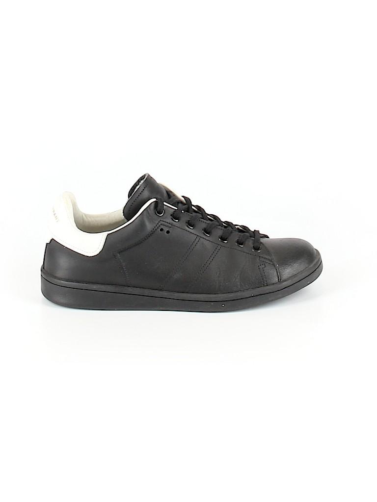 Isabel Marant Women Sneakers Size 39 (EU)
