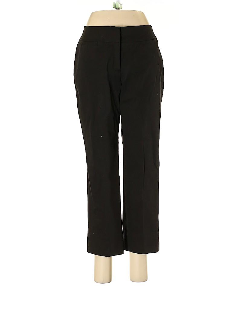 J.jill Women Dress Pants Size 6