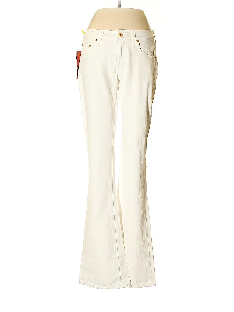 Chip & Pepper Women Jeans 24 Waist