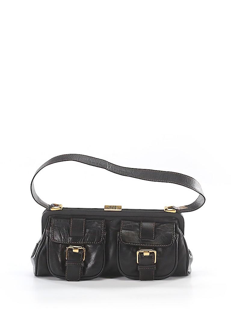 Charles David Women Shoulder Bag One Size