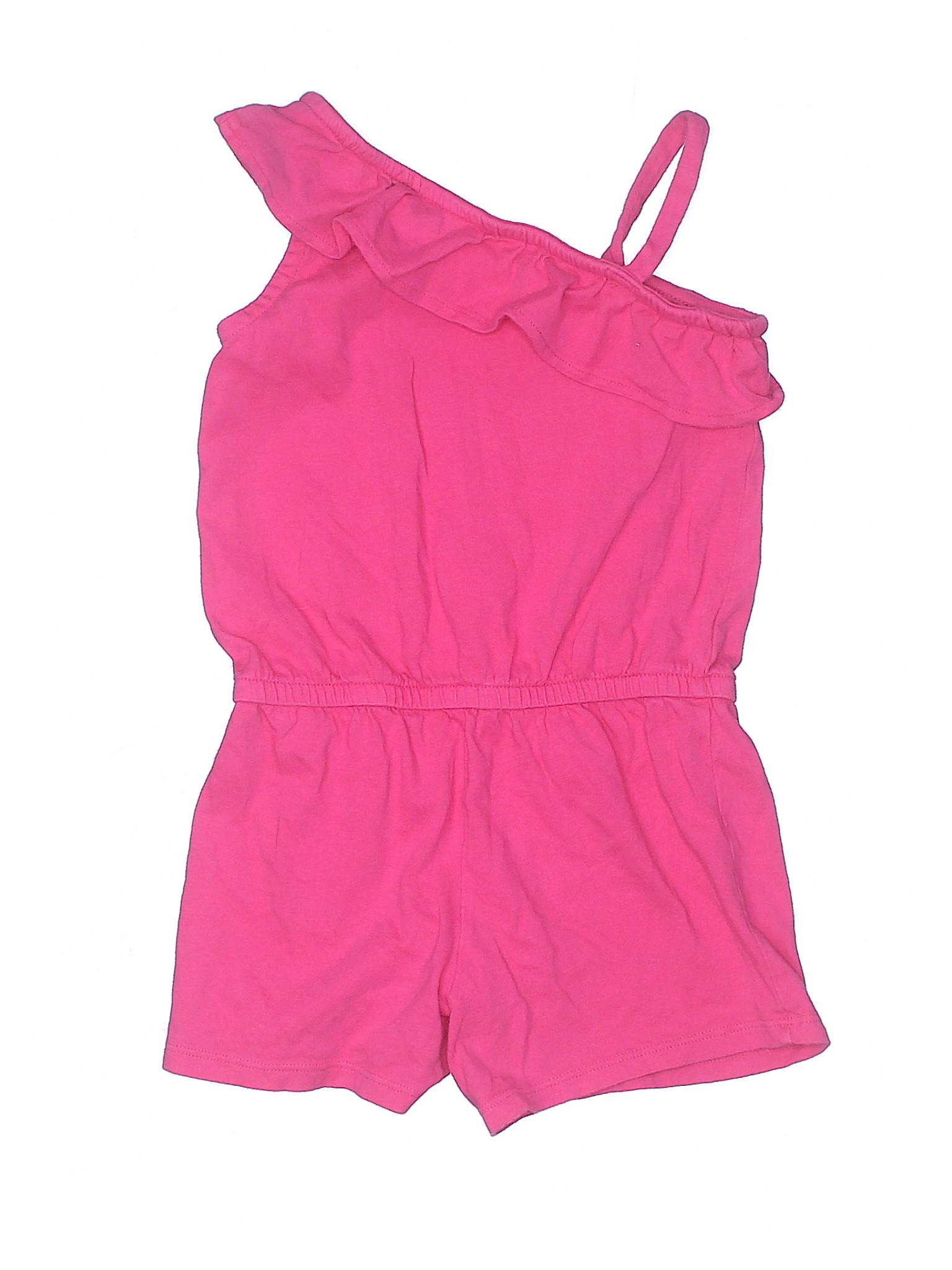 bd9e436e501d Best Brand-new With Tags Gymboree Pajama Set Pumpkin Trick Or Treat Basket  Candy Black Orange Girls Pj 12 2piece Fit More 8-10 for sale in Deland, .
