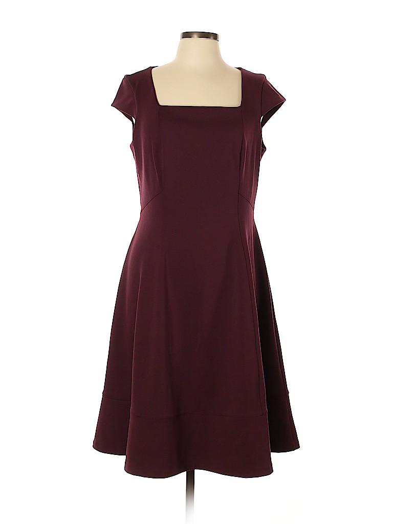 Lulu's Women Casual Dress Size 12