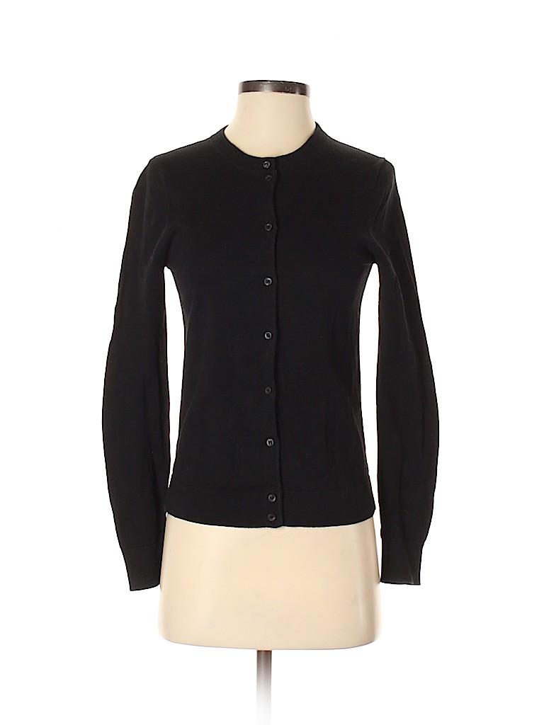 J. Crew Factory Store Women Cardigan Size S