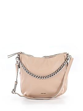 8ca7d183ce3e3 Nine West Handbags On Sale Up To 90% Off Retail