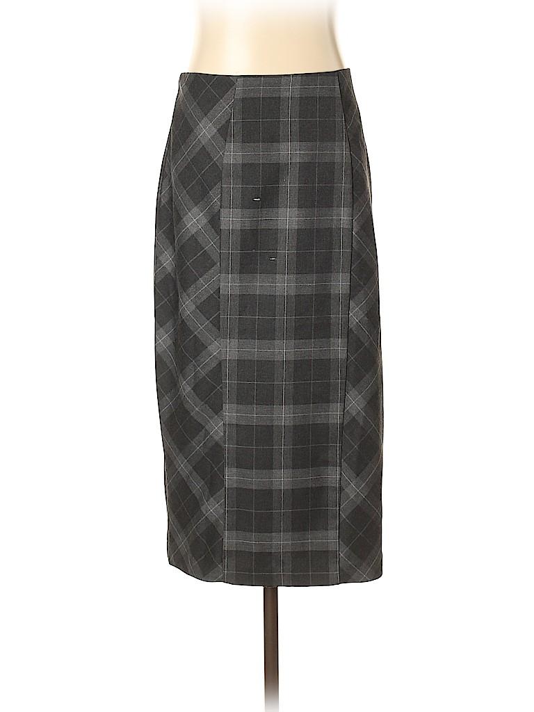 7th Avenue Design Studio New York & Company Women Casual Skirt Size 4
