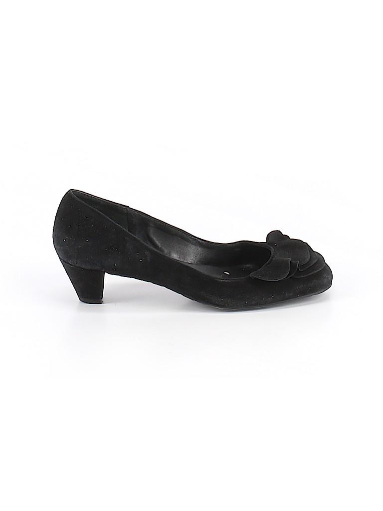 BCBGMAXAZRIA Women Heels Size 8