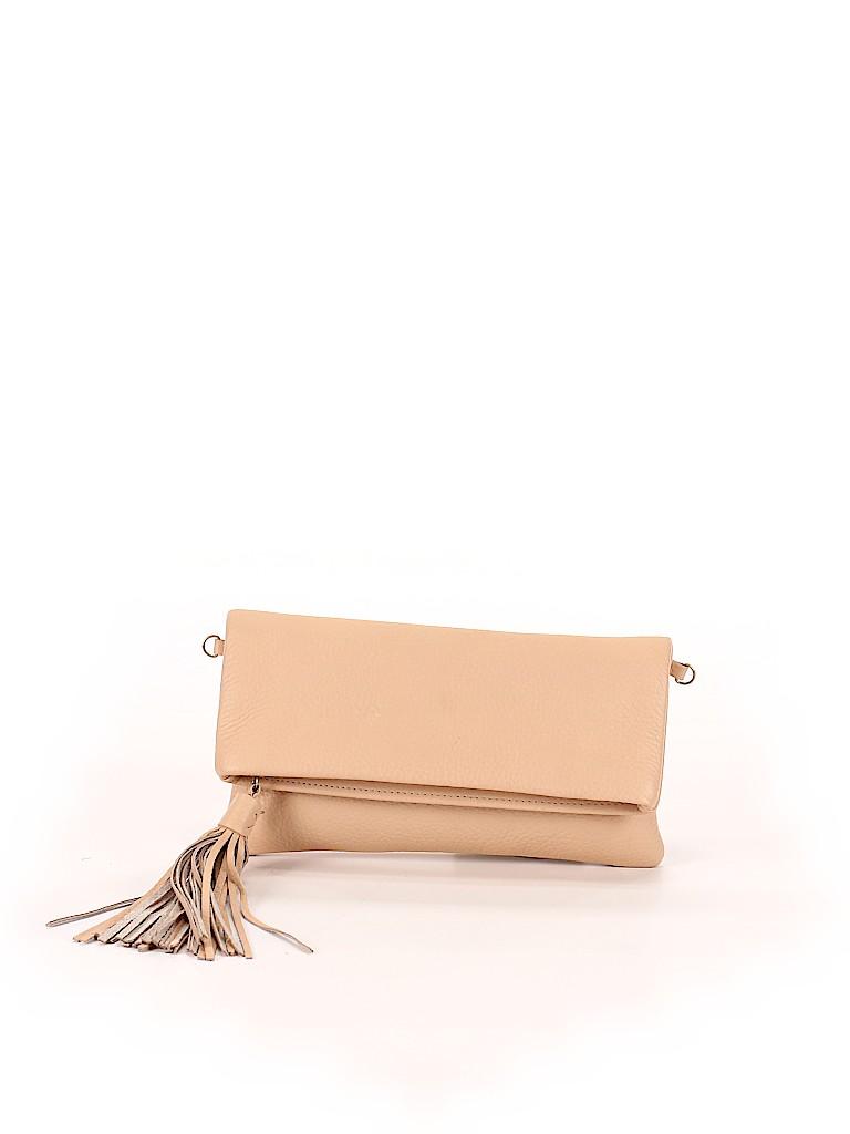 GiGi New York Women Crossbody Bag One Size