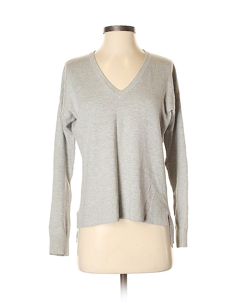 Gap Women Pullover Sweater Size XS