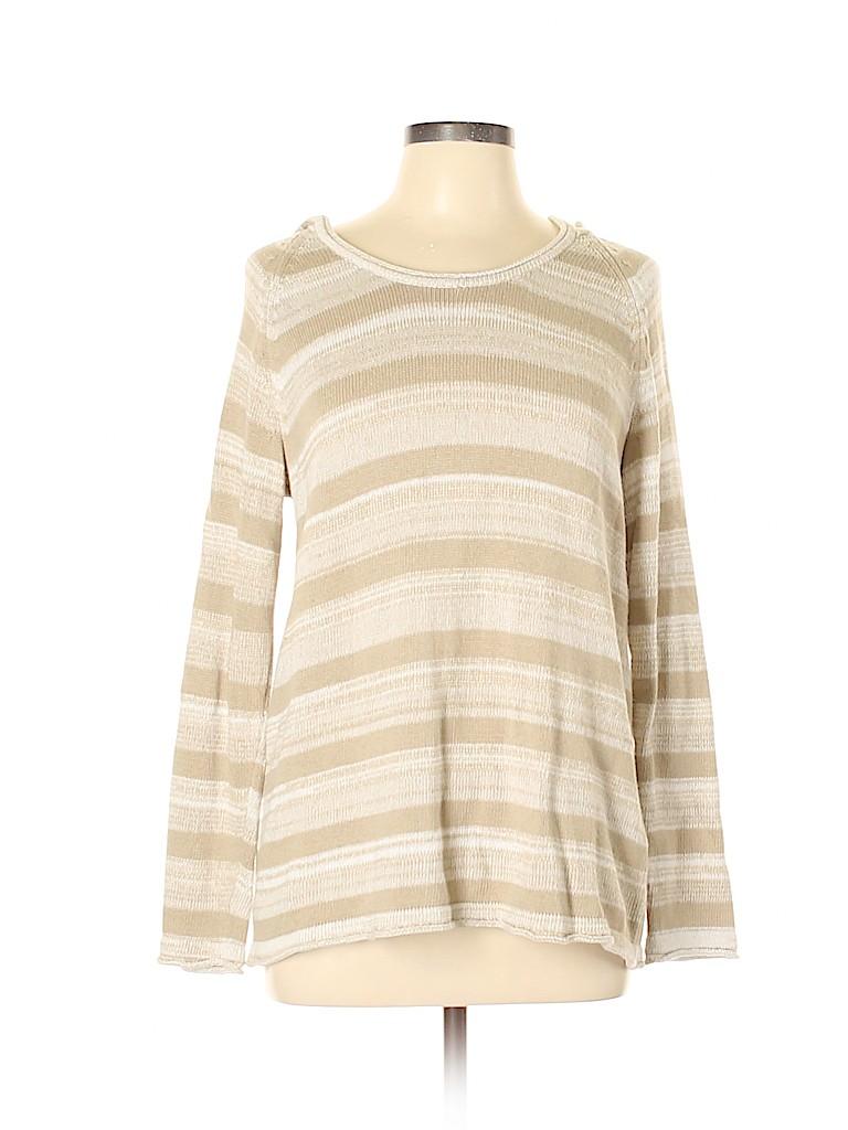 Lulu-B Women Pullover Sweater Size L