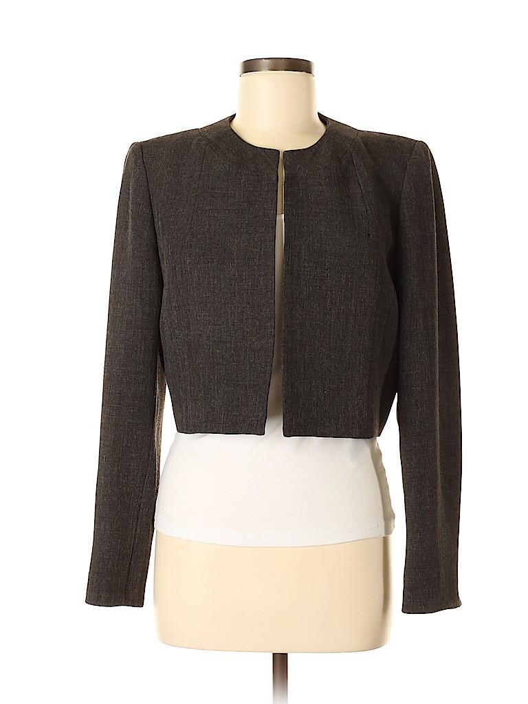 Kasper Women Jacket Size 8
