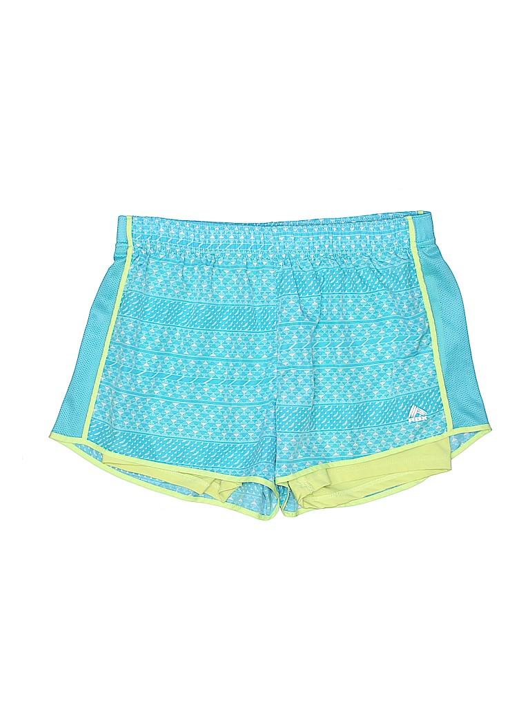 RBX Women Athletic Shorts Size M