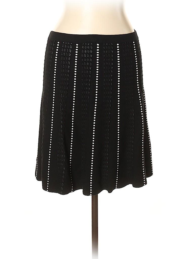 Spense Women Casual Skirt Size L