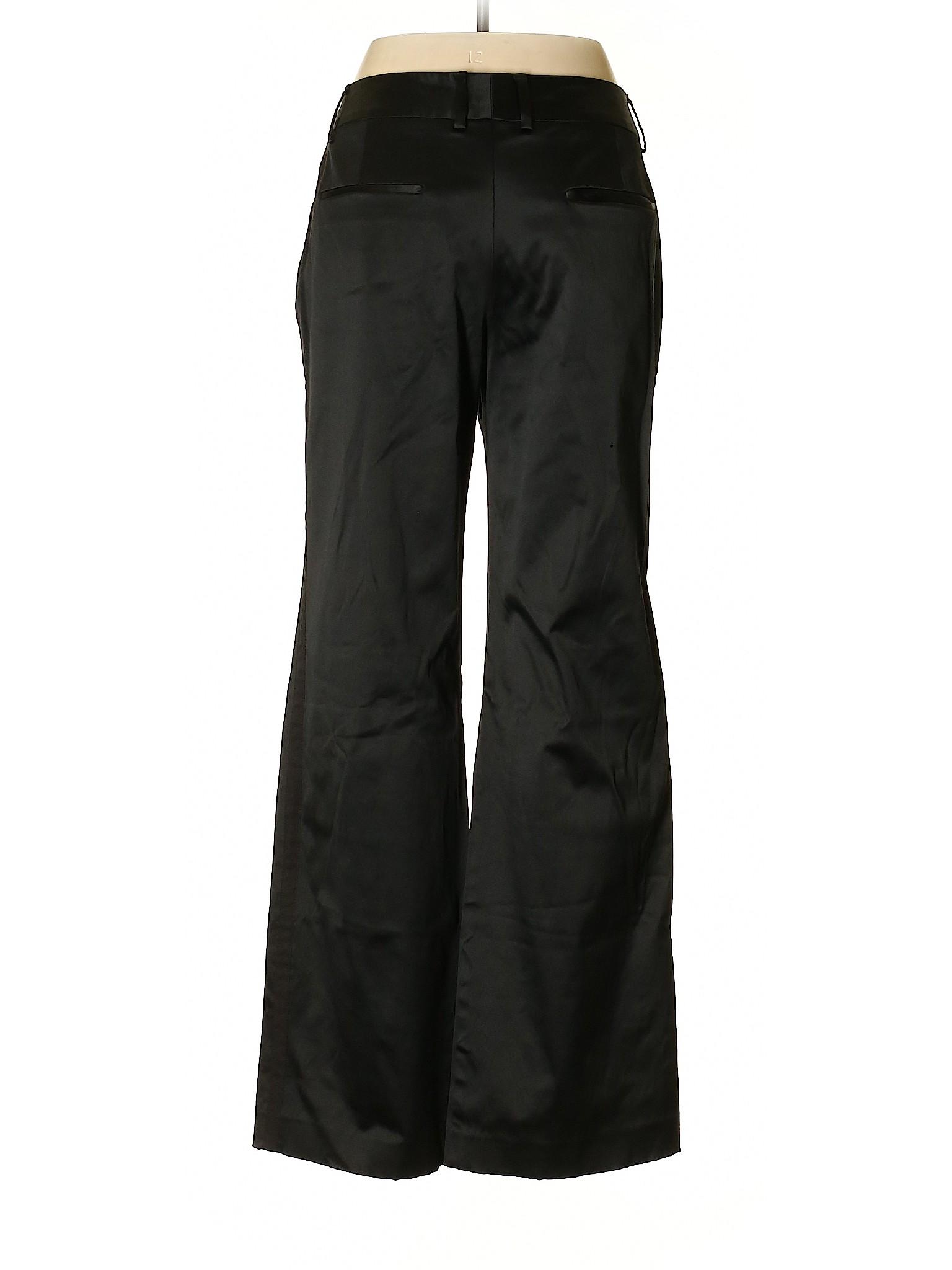 198607a468 Jeans Skirts Target | Huston Fislar Photography