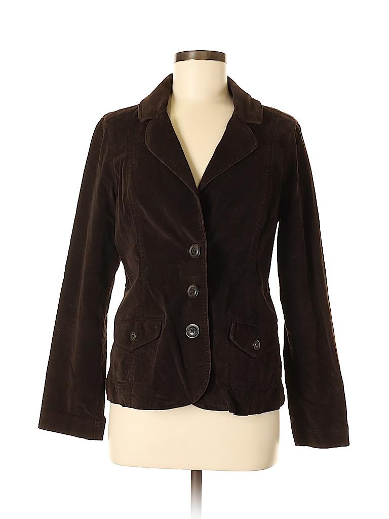 SONOMA life + style Women Jacket Size M