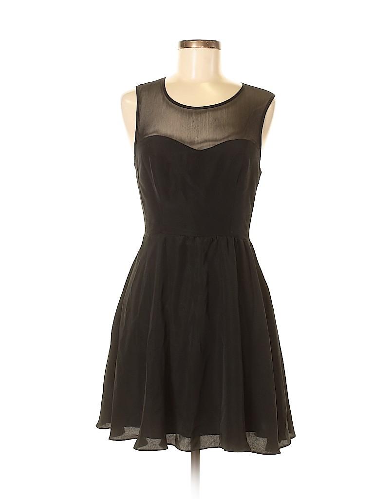 Bardot Women Casual Dress Size 6