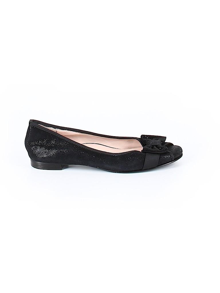 Taryn by Taryn Rose Women Flats Size 8 1/2